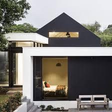 Swedish Design House 17 Swedish Style Homes