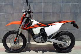 new 2018 ktm 500 exc f motorcycles in san marcos ca