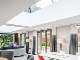 7 examples of natural light transforming living spaces | glassonweb.com