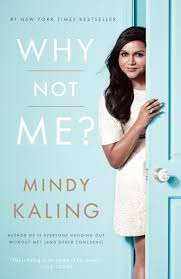 College teen book rar mindy