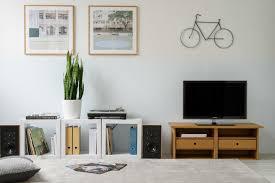 karton cardboard furniture. karton group carton furniture ecofriendly cardboard design e