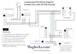 base wiring diagrams mncenterfornursing com base wiring diagrams full size of meter base wiring diagram ct simple electronic circuits o diagrams