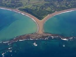 Beautiful Beach Review Of Parque Nacional Marino Ballena
