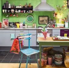 Einrichtungstipps So Wird Aus Kleinem Raum Eine Große Küche Welt