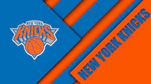 Desktop Wallpaper New York Knicks Wallpaper