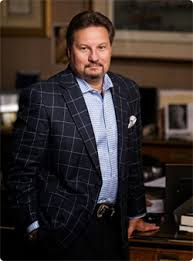 Biography Of Donnie Swaggart Jimmy Swaggart Ministries