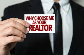 choosing a realtor. Fine Realtor With Choosing A Realtor O