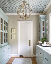 pantry lighting ideas. the 2016 dc design house is now open for tours lido medium chandelier by niermann weeks in china pantry designed nadia subaran and megan padilla of lighting ideas