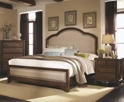 rustic style bedroom furniture rustic. Rustic Style Bedroom Furniture T