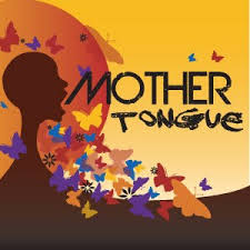 "project the importance of a mother sierra marie roller in ""mother tongue "" amy tan demonstrates various forms of english that emphasize how people adapt to a different culture as well as how they are viewed by"