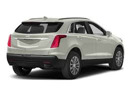 2018 cadillac srx interior. interesting 2018 2018 cadillac xt5 luxury awd in milwaukee  wi  heiser automotive group with cadillac srx interior
