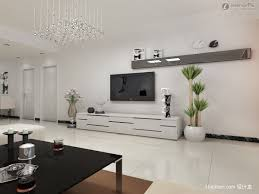 Wall Decoration For Living Room Simple Wall Designs For Living Room Yes Yes Go