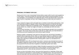 top essay ghostwriters for hire for college sims coordinator nursing school application essay allnurses central america internet graduate school essays samples medical school secondary