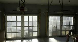 Wilmington Garage Door Repair Garage Door Specialist