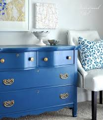 popular painted furniture colors. dresser painted with glidden regal wave hardware was as well great tutorial popular furniture colors e