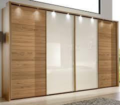 4 Door Cupboard Designs For Bedrooms Latest Simple 4 Door Wall Interior Cheap Designs Wooden Bedroom Almirah Cabinet Designer Almirah Wardrobe For Living Room View Wooden Almirah