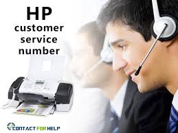 hp customer service number hp customer service number instant customer support