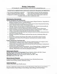Apartment Manager Jobs Duties Property Resume 01 Primary Though