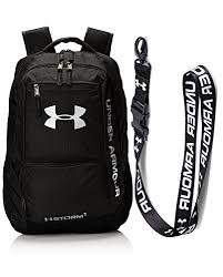 under armour undeniable backpack. previous under armour undeniable backpack