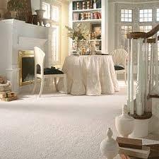Carpet Guys Chicagoland Hardwood Flooring Vinyl Flooring Commercial