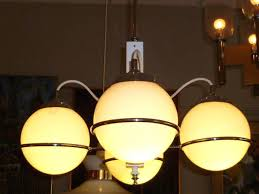 how to replace a ceiling light fixture with a chandelier how to replace a chandelier with