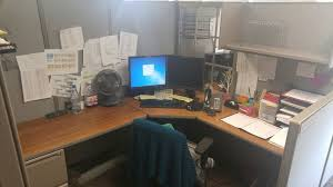 aaa club corporate office. office workspace cubicle setup is a bit dated at aaa tampa hq the auto aaa club corporate
