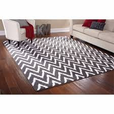 grey rug rugs purple area bamboo indoor outdoor jcpenney under clearance na and black flooring striped round eggplant best for baby nursery kitchen