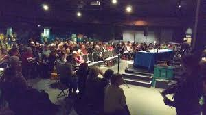 The Mary Rose On Twitter Its Huge Crowd Here For The At Bbcradio4