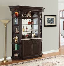 Living Room Corner Bar Living Room Bars Furniture Best Living Room 2017