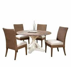 diy round dining table for 8 full size of rustic farmhouse dining chairs for table diy round dining table
