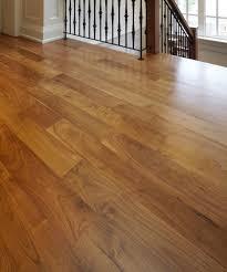 ho ho kus hardwood floor refinishing