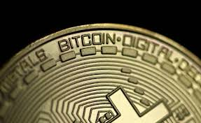 Bloomberg's eddie van der walt explains why this is perhaps the biggest development in the crypto space since satoshi. 7oilz2abowc52m