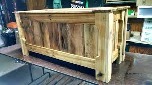 childrens wooden toy boxes wood toy box introduction pallet wood toy box kids wooden toy box childrens wooden toy boxes