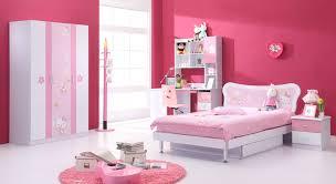 hello kitty bedroom furniture. hello kitty bedroom furniture for kids photo 5 e