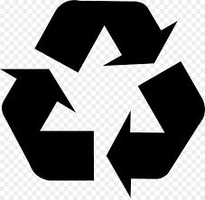 Symbole De Recyclage, Recyclage, Logo PNG - Symbole De Recyclage, Recyclage, Logo transparentes | PNG gratuit