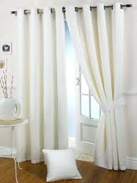 white curtain rod white contemporary curtain rods ideas white curtain rod with crystal finials white curtain rod