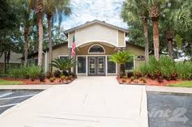 apartments for rent in winter garden fl. Other Real Estate For Rent In Country Gardens - One Bedroom Bath, Winter Garden Apartments Fl L