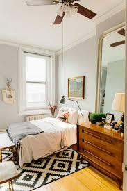 small bedroom furniture arrangement. full size of small bedrooms bedroom furniture best arrangement ideas on pinterest wonderful photo 49