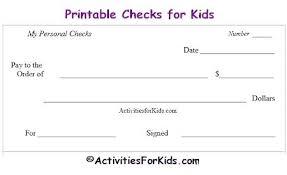 blank check templates editable blank check template printable personal blank check