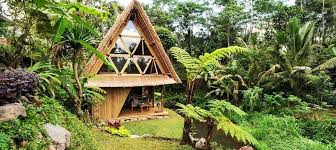 home trip ideas 10 amazing back to nature hotels with the best views in indonesia