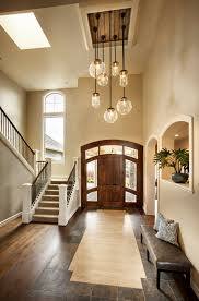 6 smart ideas on where to use pendant lighting certified entryway pendant lighting