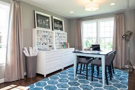 rugs for home office. martha stewart carpet with mount ceiling lights home office traditional and white window grids rugs for