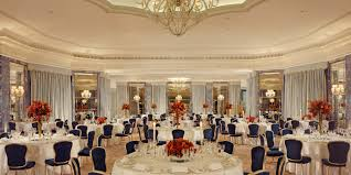 view larger image enterprise awards dinner dorchester hotel