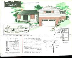 house plans level house house plans level floor plans luxury home plans split level inside brilliant best level house tri level homes plans australia