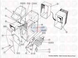 Magnificent worcester boiler parts diagram pictures inspiration imagehandler worcester boiler parts diagram