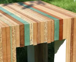 recycled wooden furniture. Recycled Wood Furniture. Recycle Furniture Vancouver Bc . Wooden