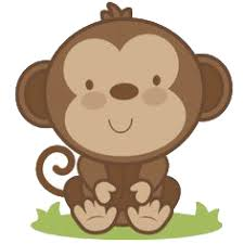 Image result for monkey classroom