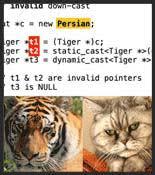 Mc:subject|* File:///c:/users/yng/desktop/untitled-1.html 1 Of 6 9 ...