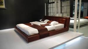 built bedroom furniture moduluxe. Modern Home Furniture Bedroom Sets Soft Bed,genuine Leather Bed Model 169A Built Moduluxe