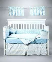 cloud bedding set cloud bedding set best baby boy room images on crib bedding cribs and cloud bedding set